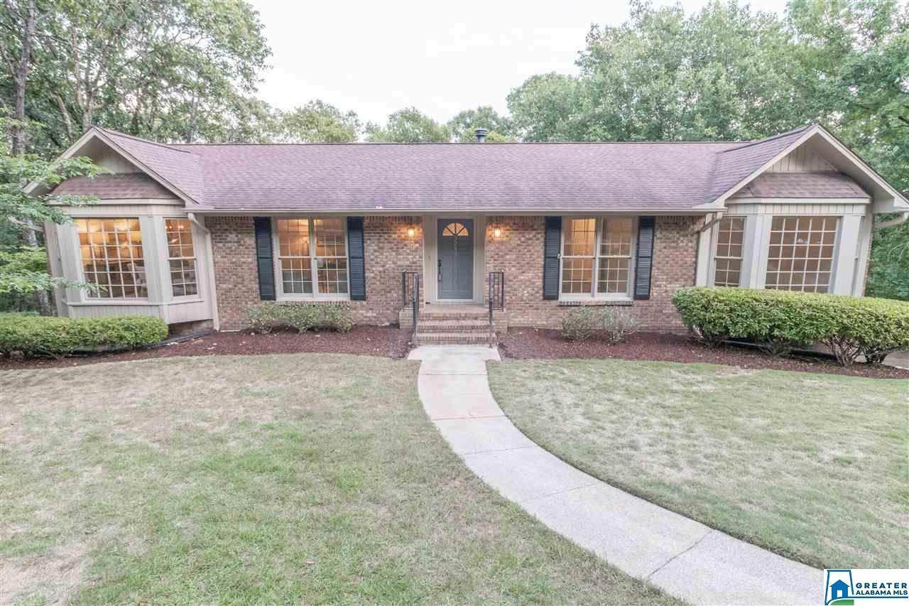 5241 Meadowbrook Rd - Photo 1