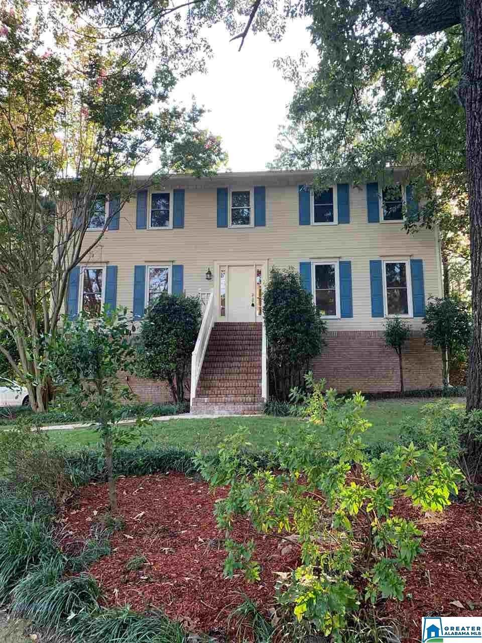 3522 William And Mary Rd - Photo 1