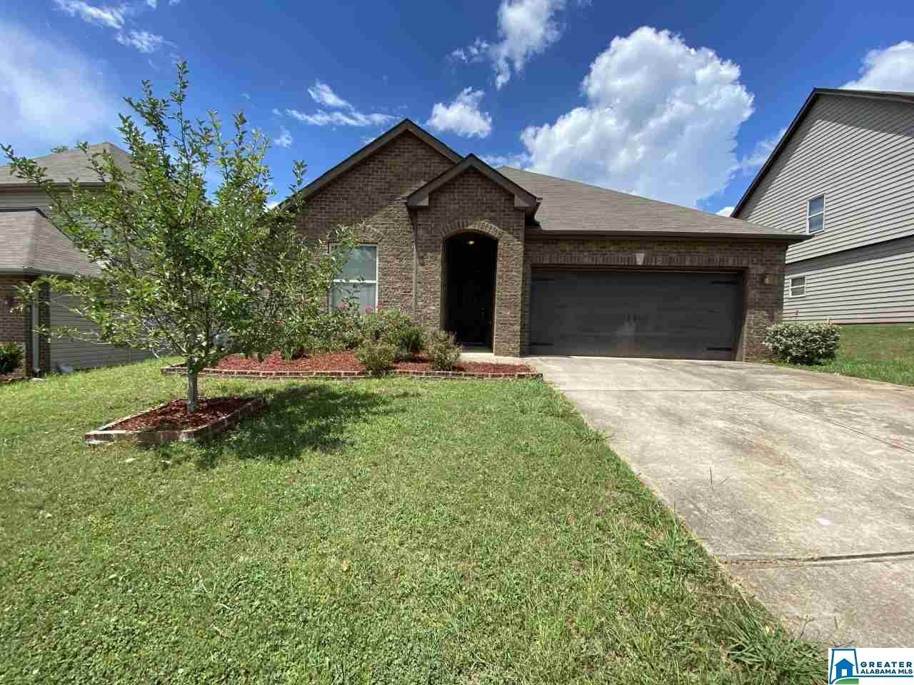 4362 Winchester Hills Dr - Photo 1