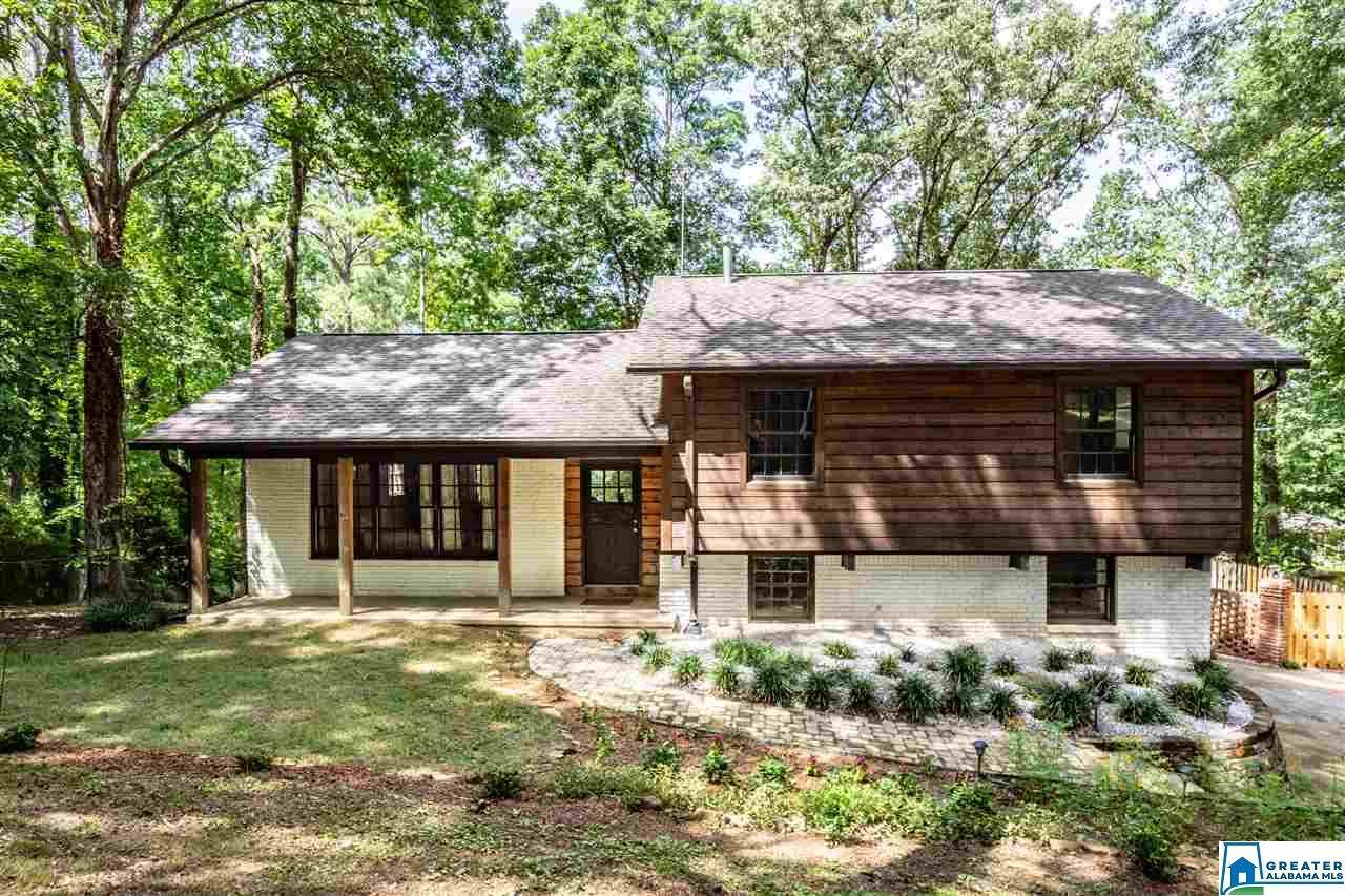 3428 Meadow Woods Dr - Photo 1