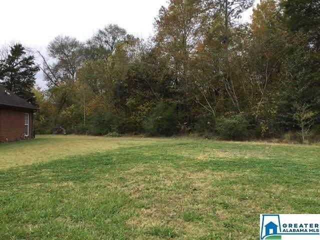 255 Creekside Ln #192, Pelham, AL 35124 (MLS #893845) :: LocAL Realty
