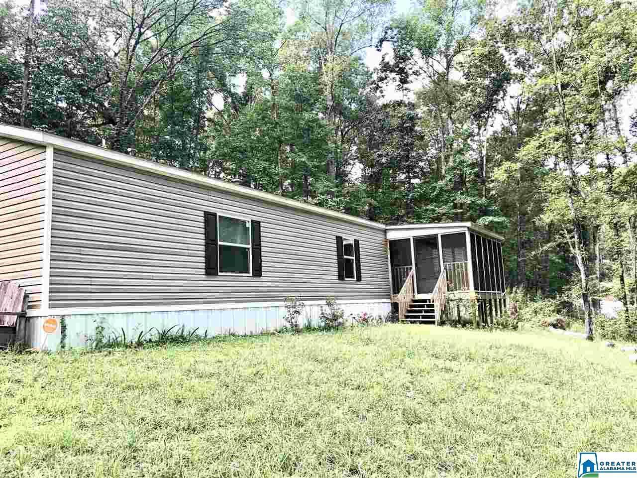 877 Pine Mountain Rd - Photo 1
