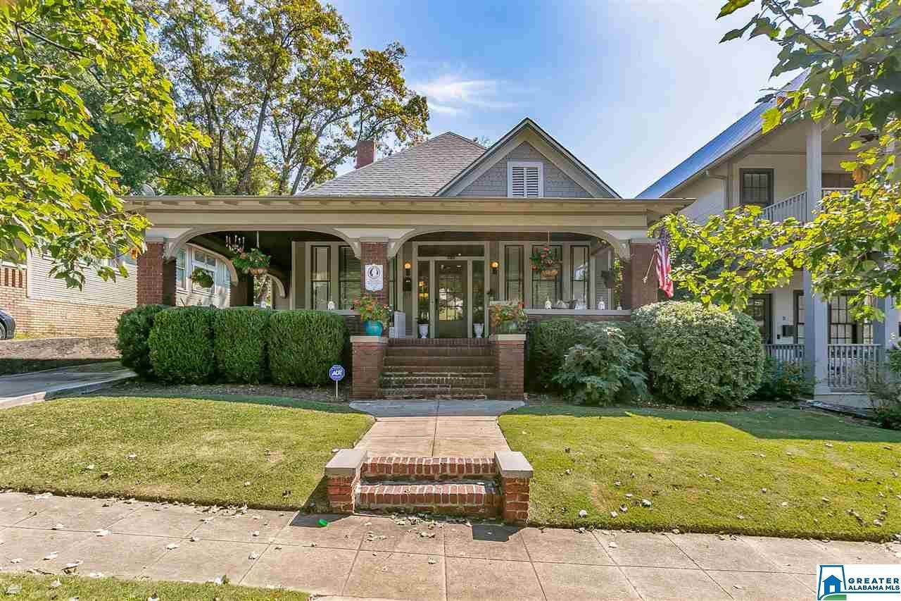 3715 6TH AVE - Photo 1