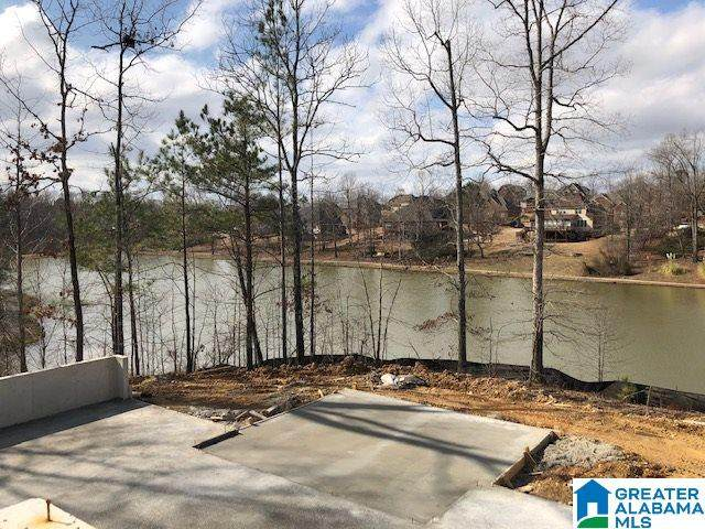 2755 Aspen Lake Rd, Helena, AL 35022 (MLS #898072) :: Josh Vernon Group