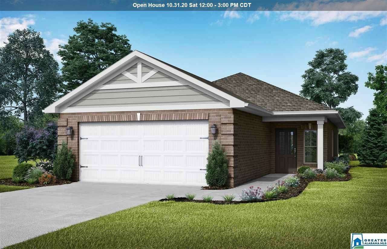 5460 Park Side Rd - Photo 1