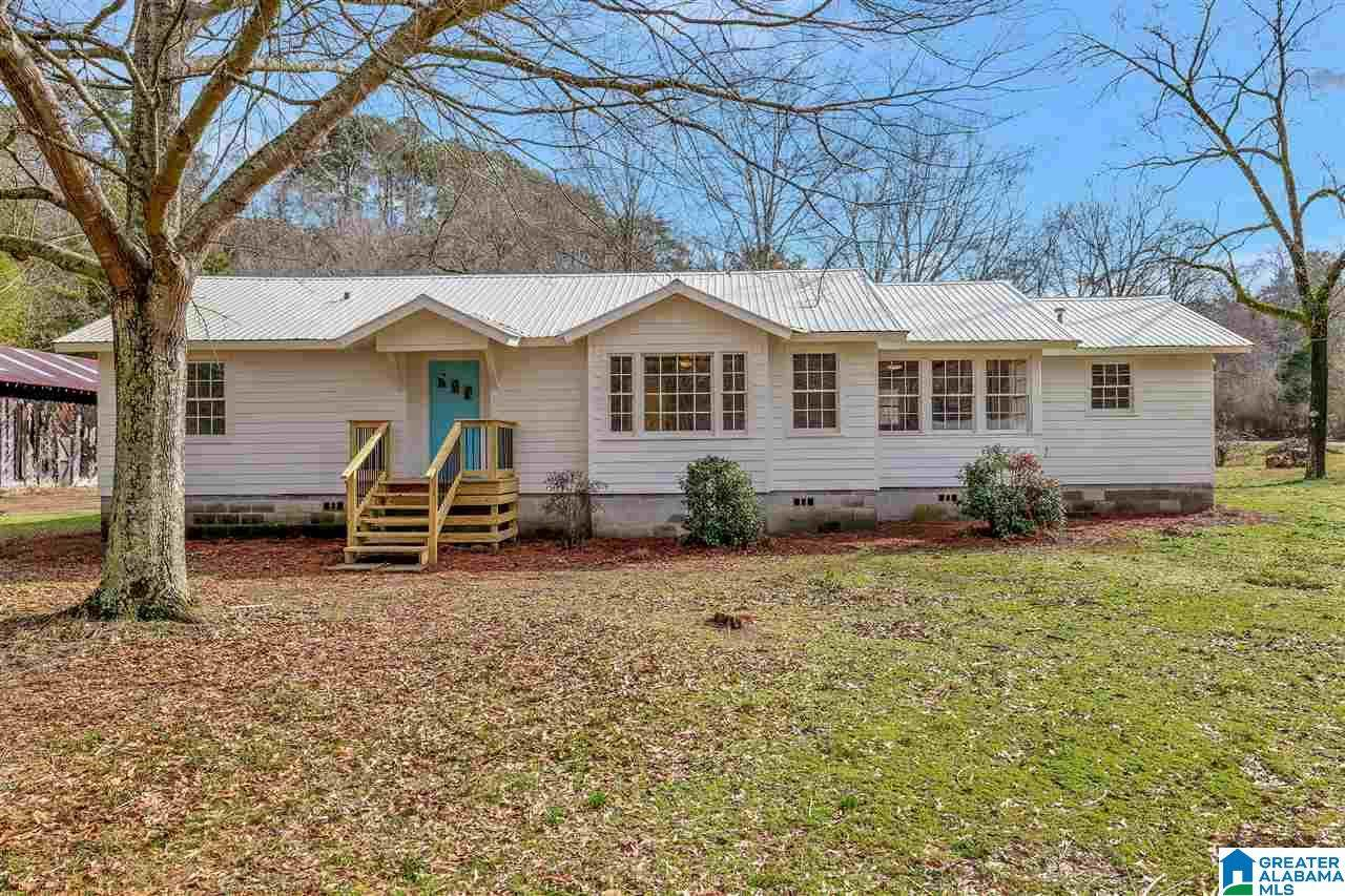 4732 Grist Mill Rd - Photo 1