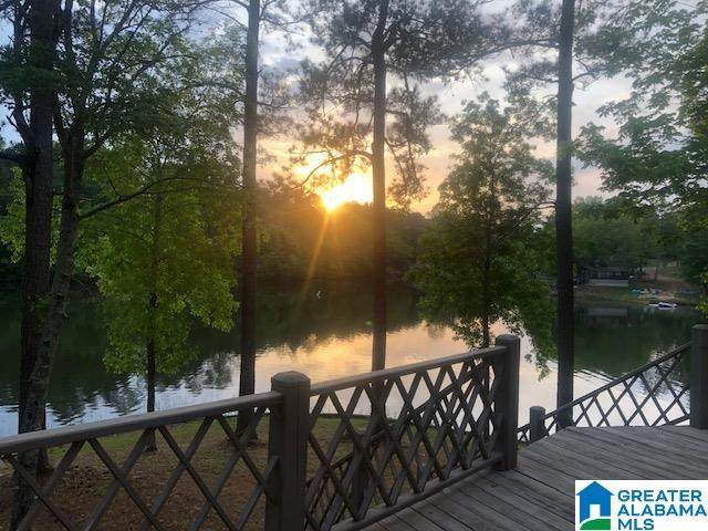 1930 Island Road, Shelby, AL 35143 (MLS #1288168) :: Lux Home Group
