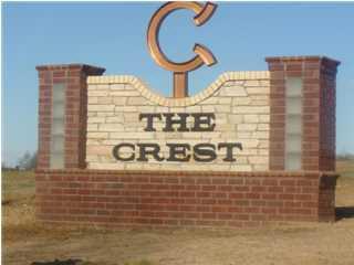 21 Crest Loop Rd #21, Clanton, AL 35045 (MLS #324156) :: The Mega Agent Real Estate Team at RE/MAX Advantage