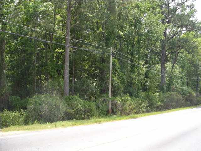 0 Hwy 78 1.3 AC, Riverside, AL 35135 (MLS #450161) :: E21 Realty