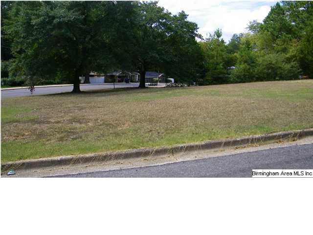 186 Morton Rd #68, Anniston, AL 36205 (MLS #479525) :: JWRE Birmingham