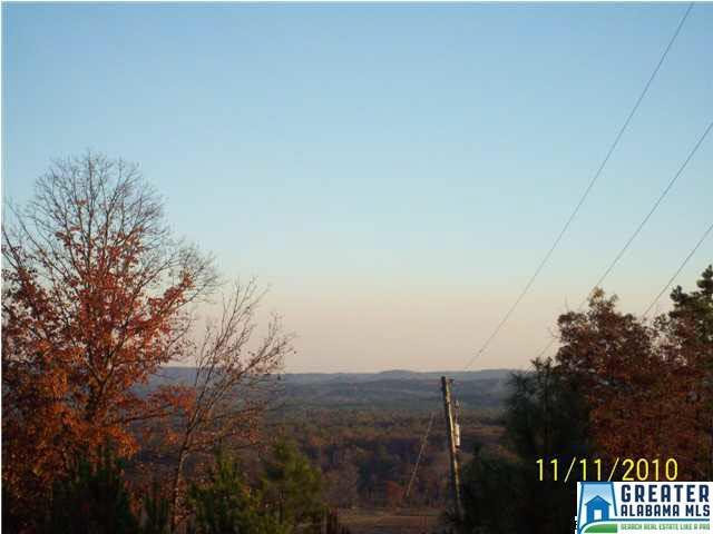 Lot 20 Wylie Summit Lot 20, Steele, AL 35987 (MLS #502940) :: Gusty Gulas Group