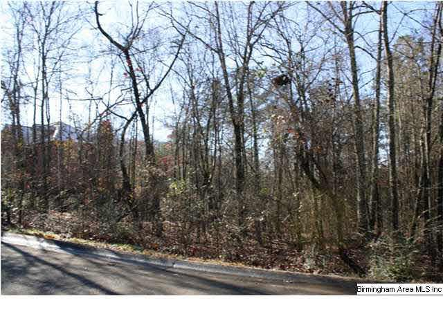 0 Hathaway Heights Rd #2, Anniston, AL 36207 (MLS #585380) :: Gusty Gulas Group