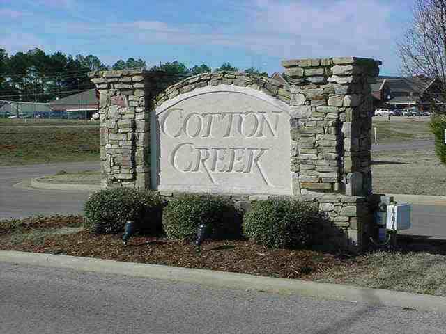 0 SW Hunter Ln SW #28, Jacksonville, AL 36265 (MLS #587321) :: Gusty Gulas Group