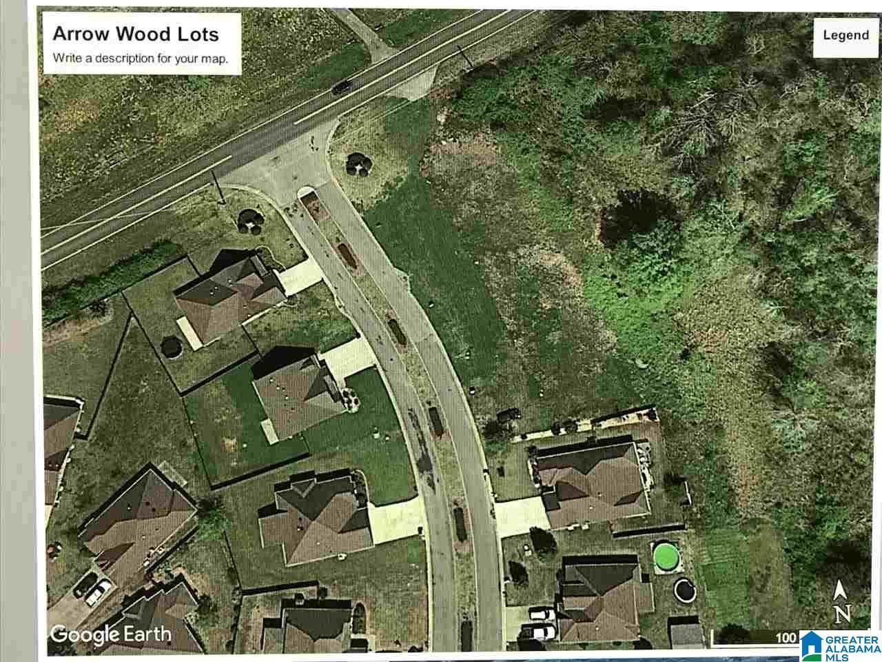 7500 Arrow Wood Blvd - Photo 1