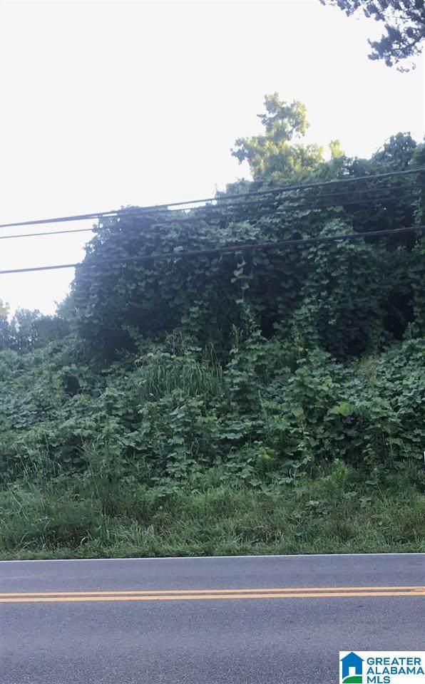 720 Brookview Drive #0, Gardendale, AL 35071 (MLS #821503) :: Bentley Drozdowicz Group