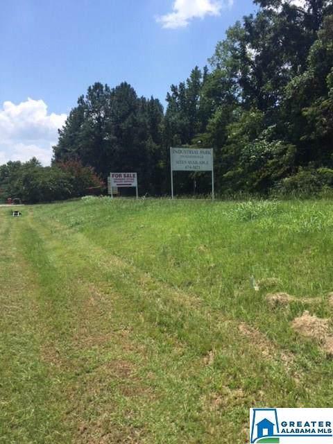 1336 Adamsville Industrial Pkwy - Photo 1