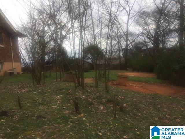 2210 14TH AVE N Vacant Lot, Birmingham, AL 35234 (MLS #840221) :: LocAL Realty