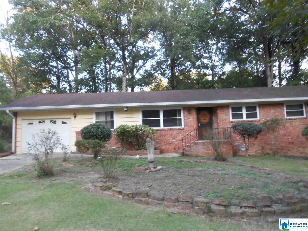 1505 Forestwood Ln - Photo 1