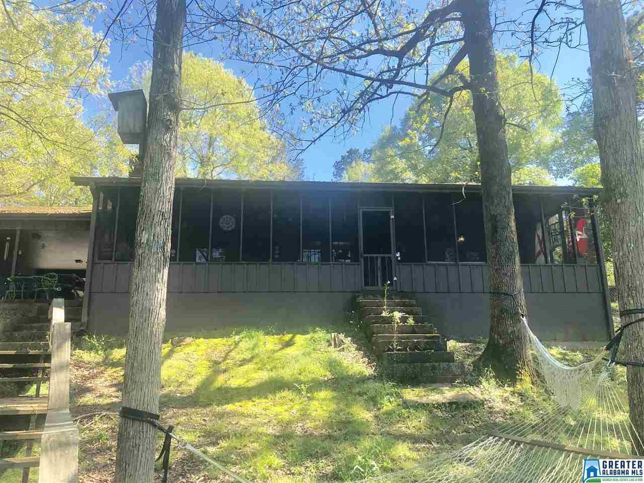 345 Co Rd 833 - Photo 1