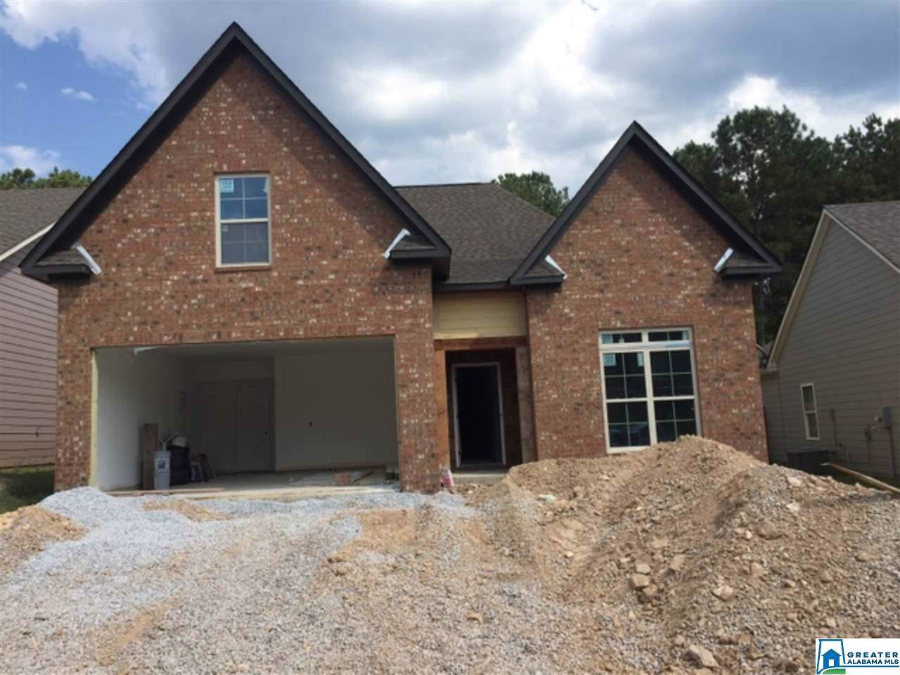 1032 Pine Valley Dr - Photo 1