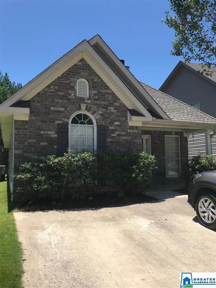 255 Forest Lakes Dr - Photo 1