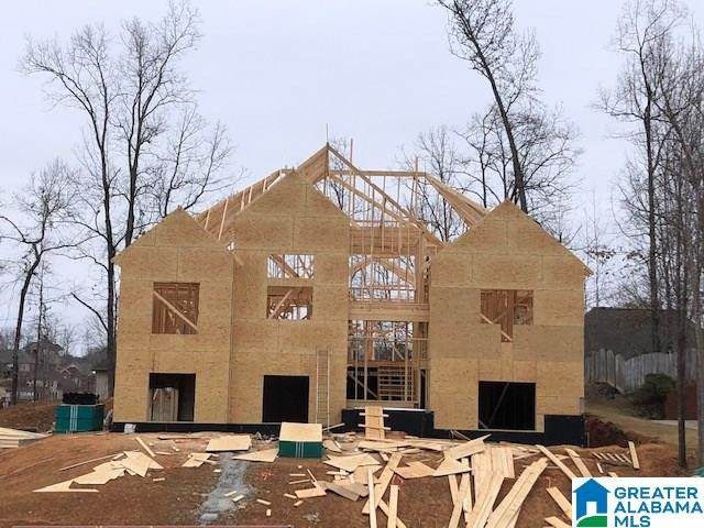 7314 Bayberry Rd - Photo 1