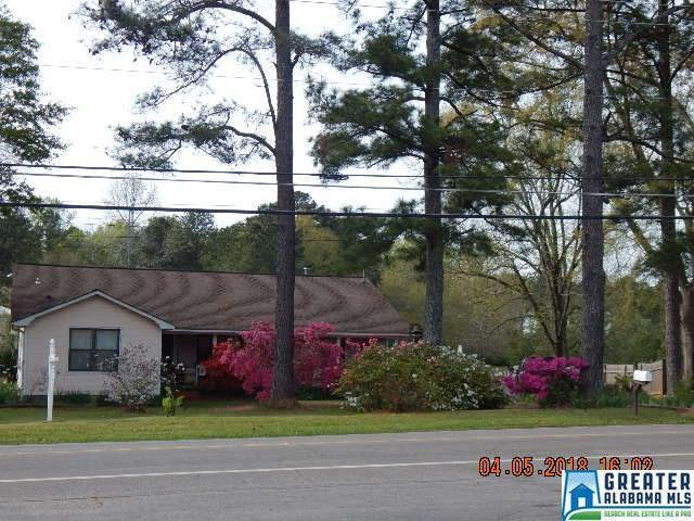 5535 Eastern Valley Rd - Photo 1