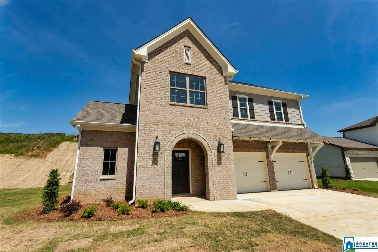 5992 Clubhouse Dr - Photo 1