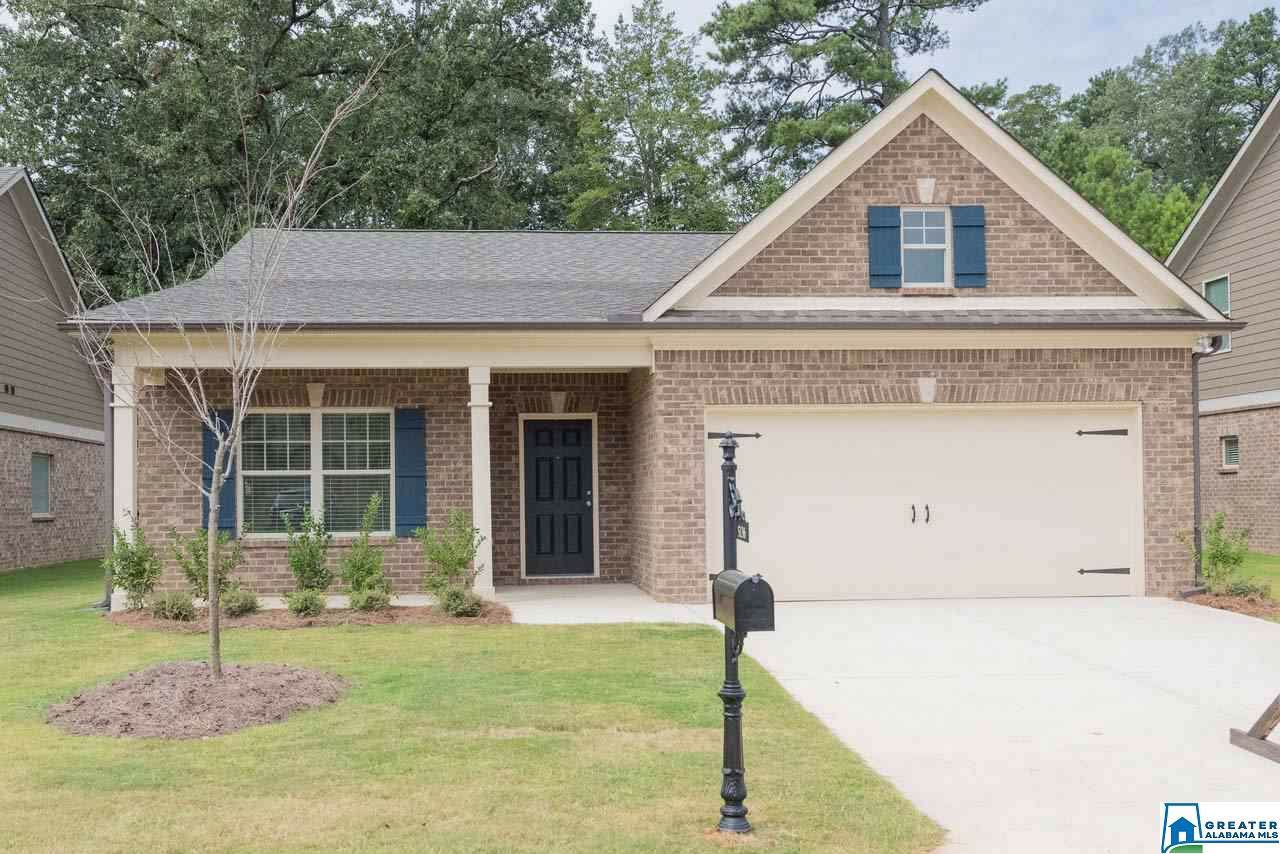409 Springs Crossing Dr - Photo 1