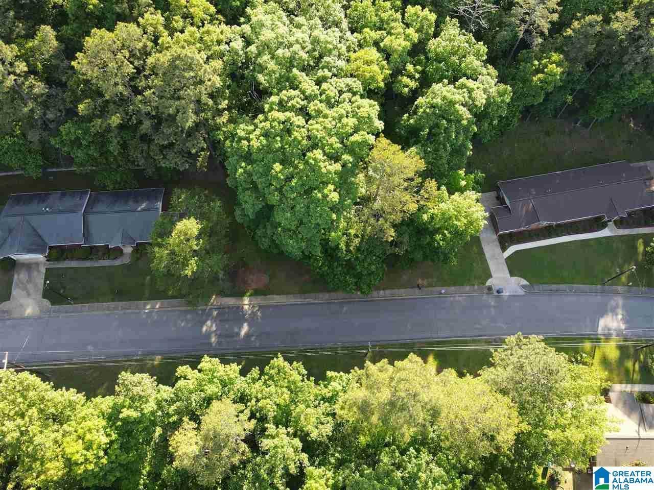 210 Avery Drive - Photo 1