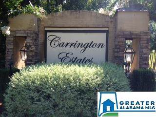 Lot 60 Carrington Dr - Photo 1