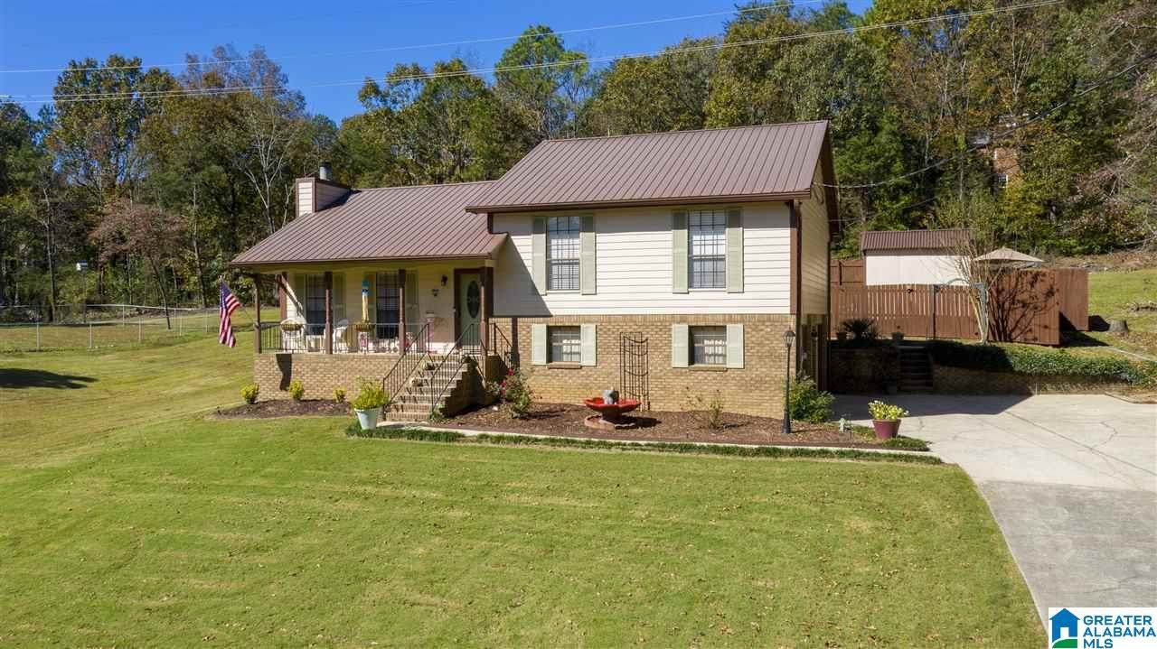 1782 Indian Hills Rd - Photo 1