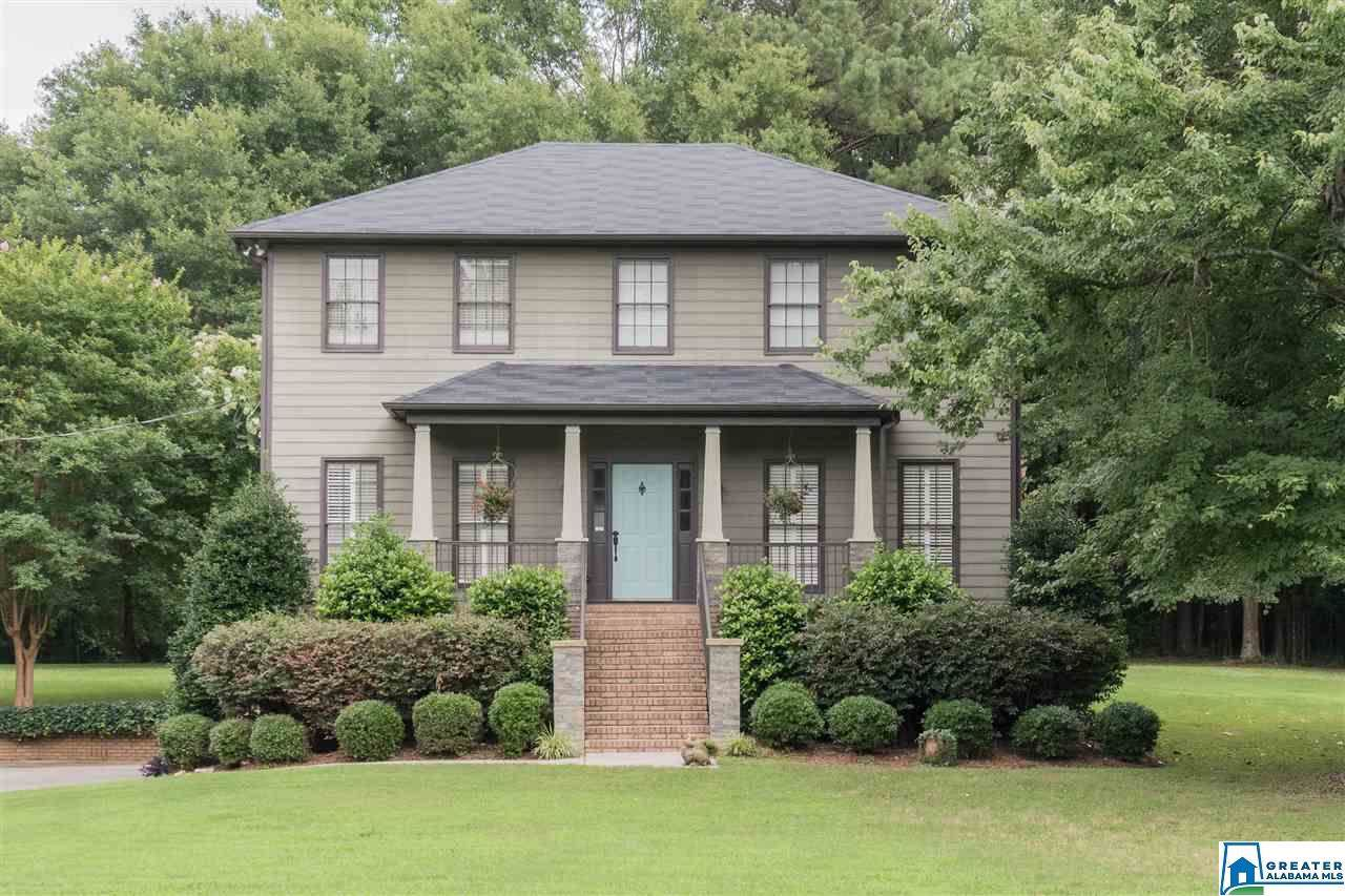 5110 Old Mill Ct - Photo 1