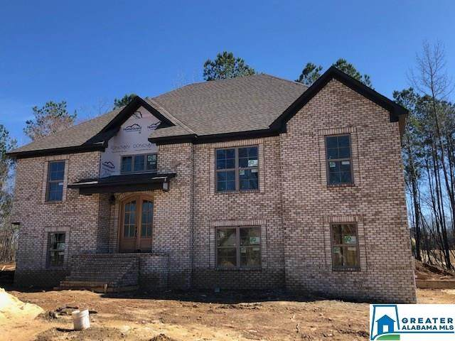 913 Aster Pl - Photo 1