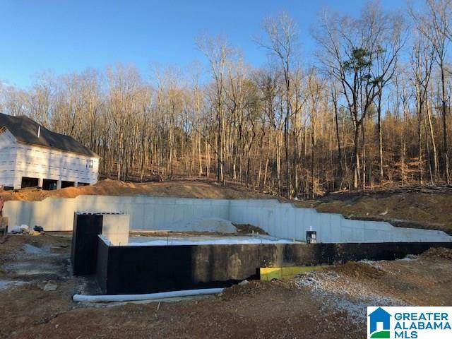 7321 Bayberry Rd - Photo 1