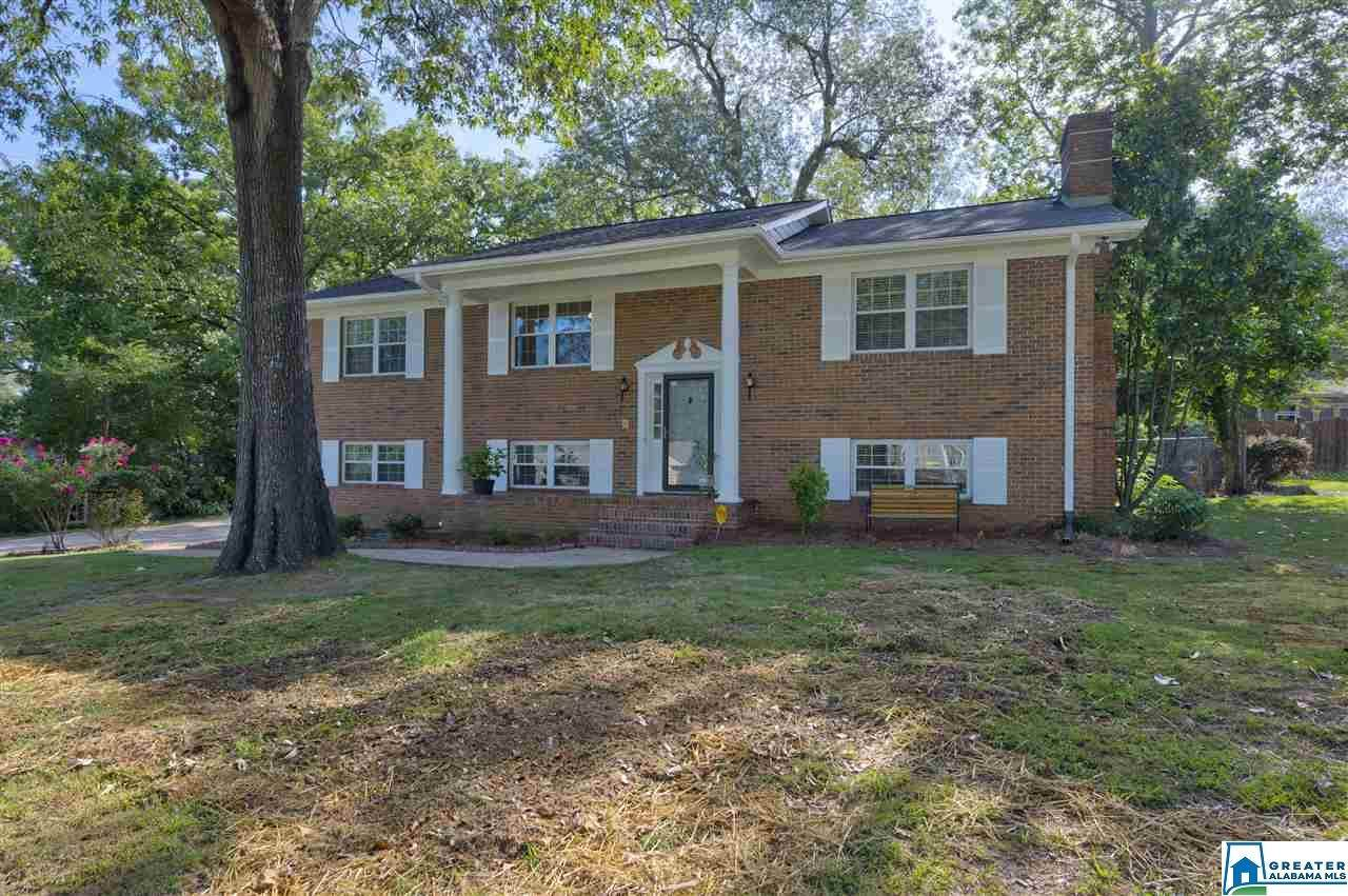 3329 Winchester Rd - Photo 1