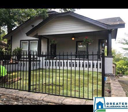 3508 8TH AVE - Photo 1