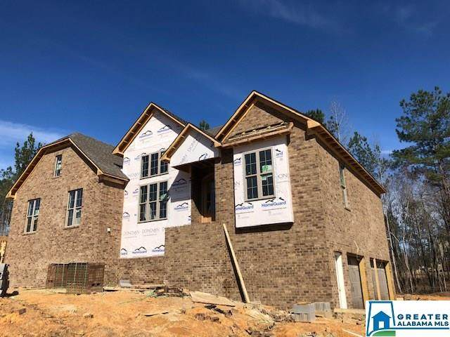 909 Aster Pl - Photo 1