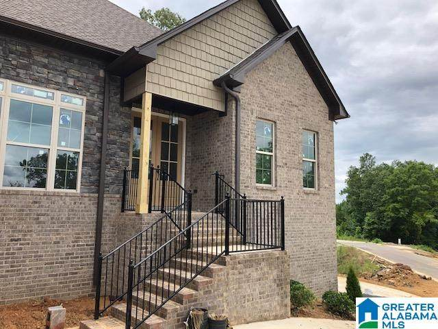 7335 Bayberry Road - Photo 1