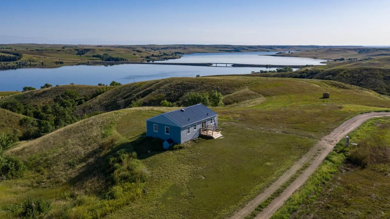 220 Beaver Bay - Photo 1