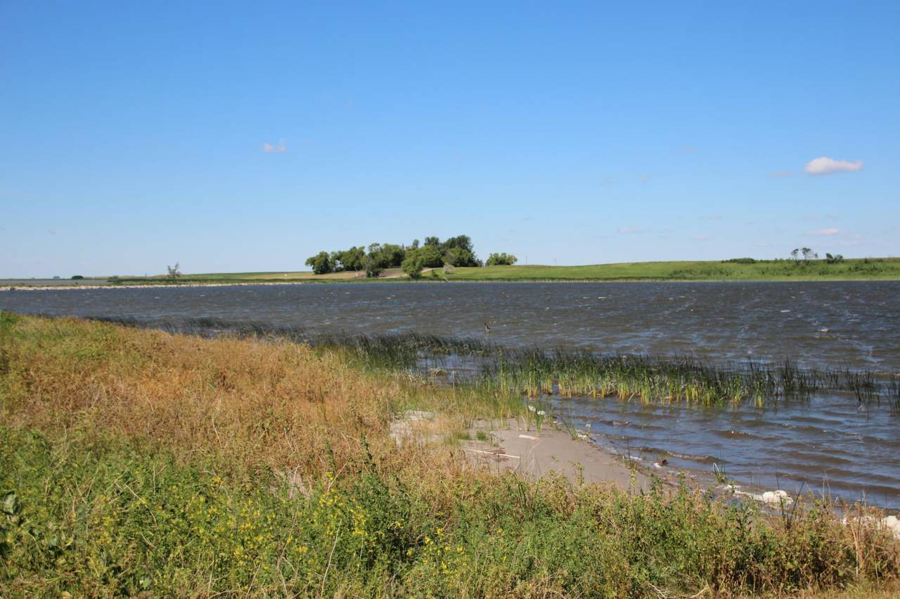 3 Whispering Waters Estates - Photo 1