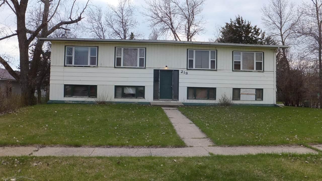 218 Lakota Avenue - Photo 1