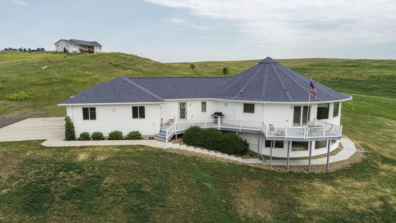4576 Prairie Rose Circle - Photo 1