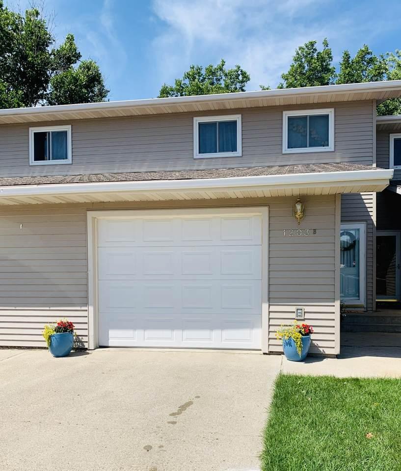 1203 B Expansion Drive Drive - Photo 1