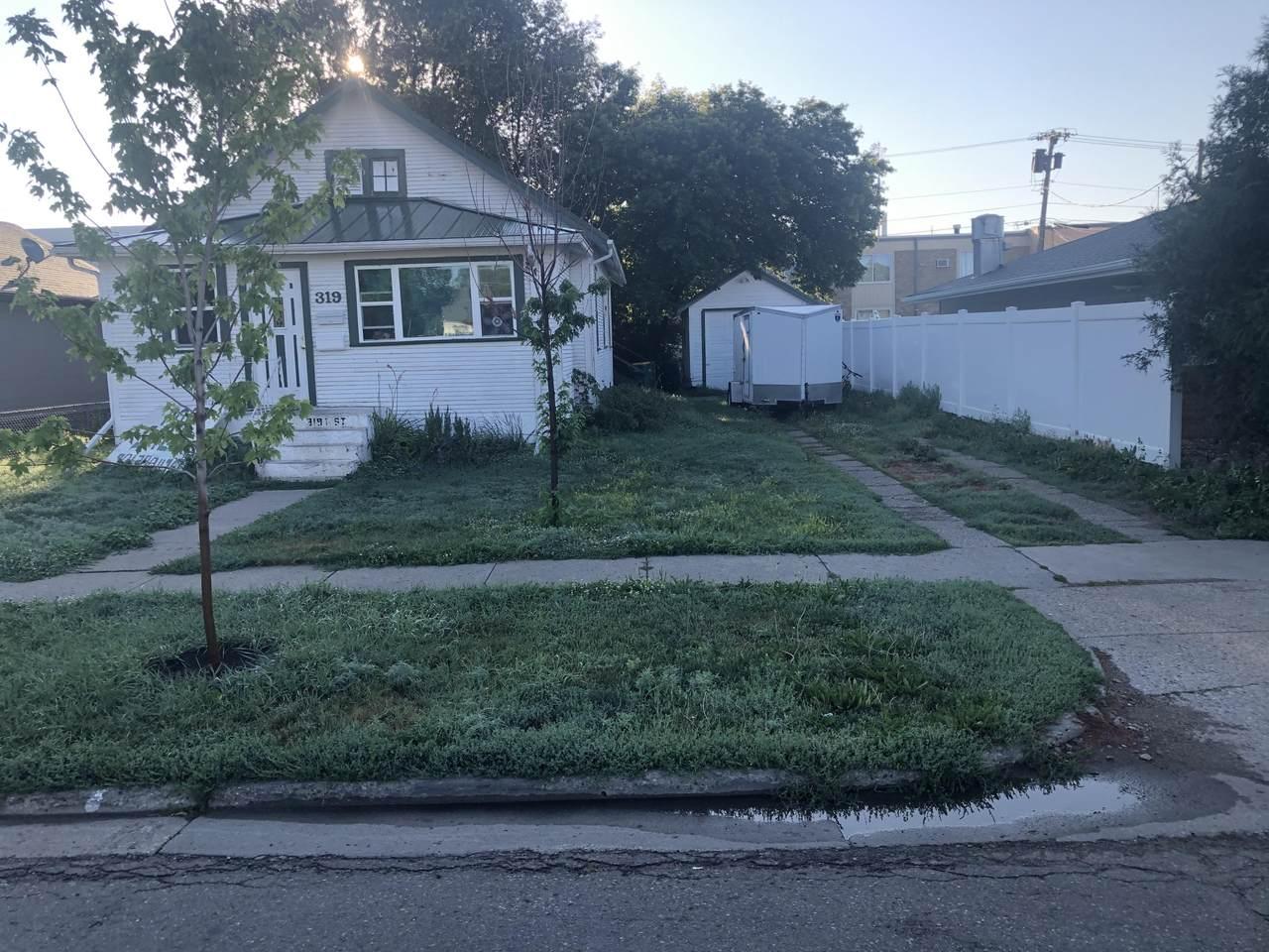 319 1st Street - Photo 1