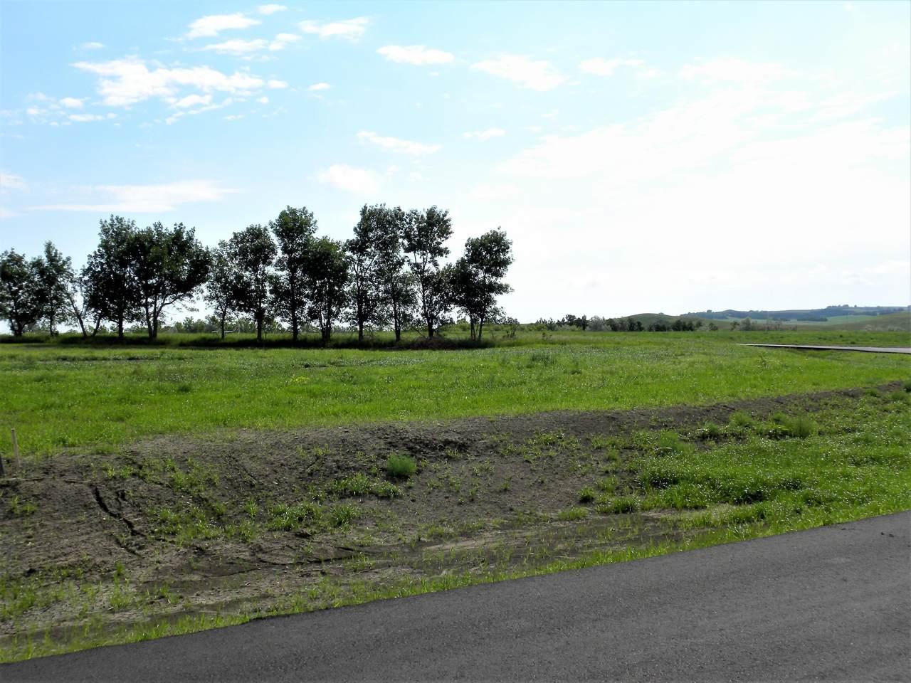 14172 Parker Ranch Road - Photo 1