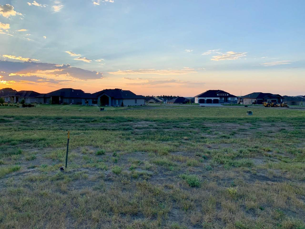 5903 Crested Butte Road - Photo 1