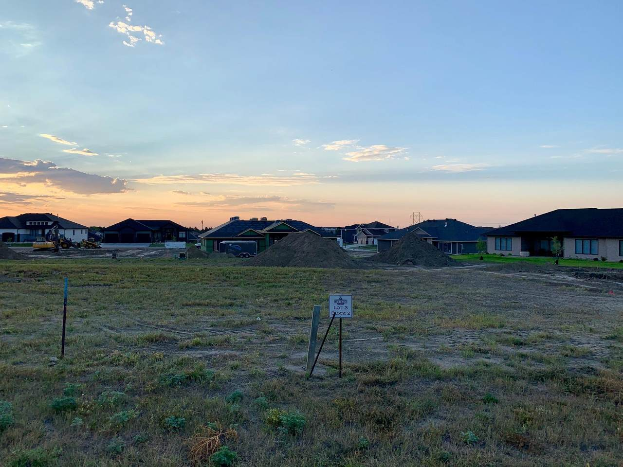 5825 Crested Butte Road - Photo 1