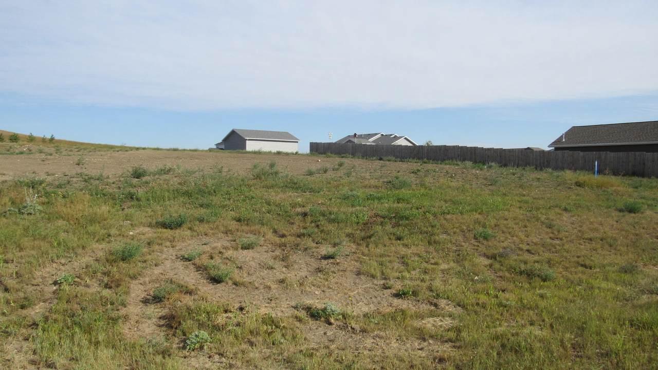 832 Parker Ranch Road - Photo 1
