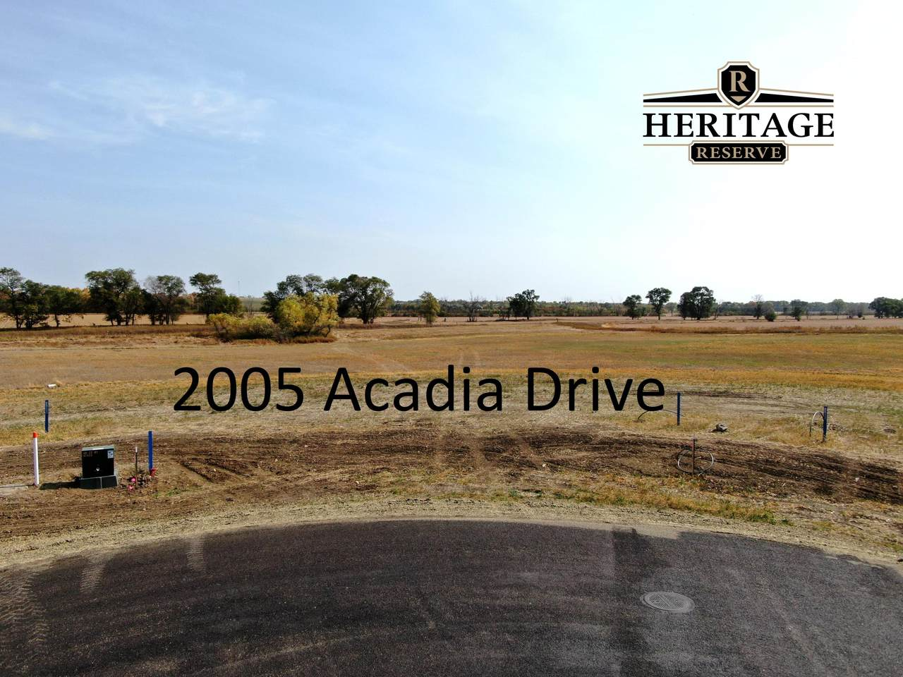 20005 Acadia Place - Photo 1